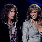 Steven Tyler and Jennifer Lopez To Perform On American Idol