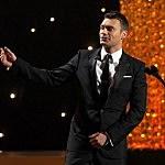 Ryan Seacrest Leaving American Idol