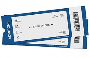 Win Tickets