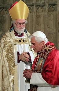 International Confession Day