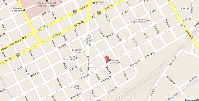 Map_Hopkins_Google