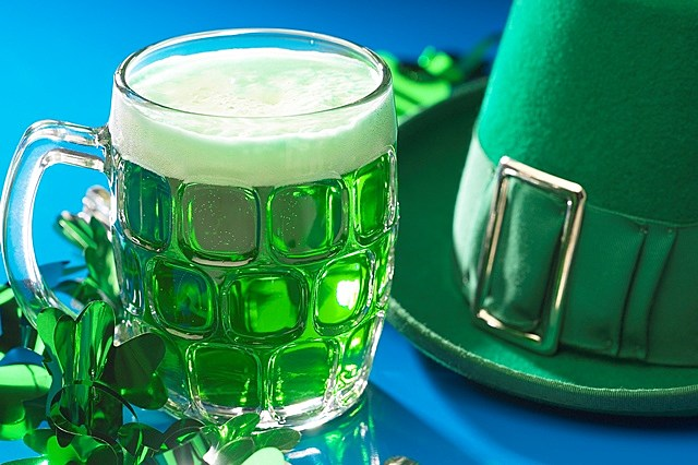 Best Bars in Texarkana for Drinking on St. Patrick's Day