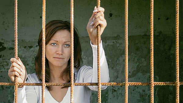 women coping in prison Toch, hans: coping in prison in f t cullen & p wilcox (eds)  diiulio, john j, jr: prison management and prison order giallombardo, rose: women in prison.