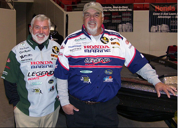 - Ray-Brazier-and-Charlie-Ingram-credit_Fishing_University