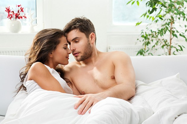 couple-in-bed-credit-istock-178132492-630x419