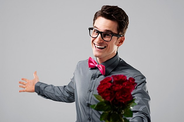 nerd-with-flowers-credit-istock-165206025-630x419