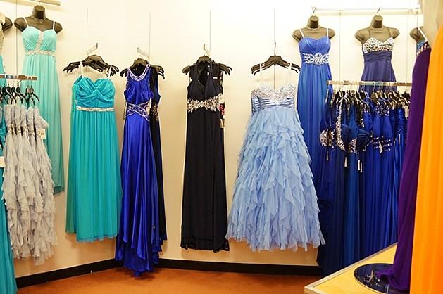 Dillards Prom Dresses Mimi Campbell Townsquare Media