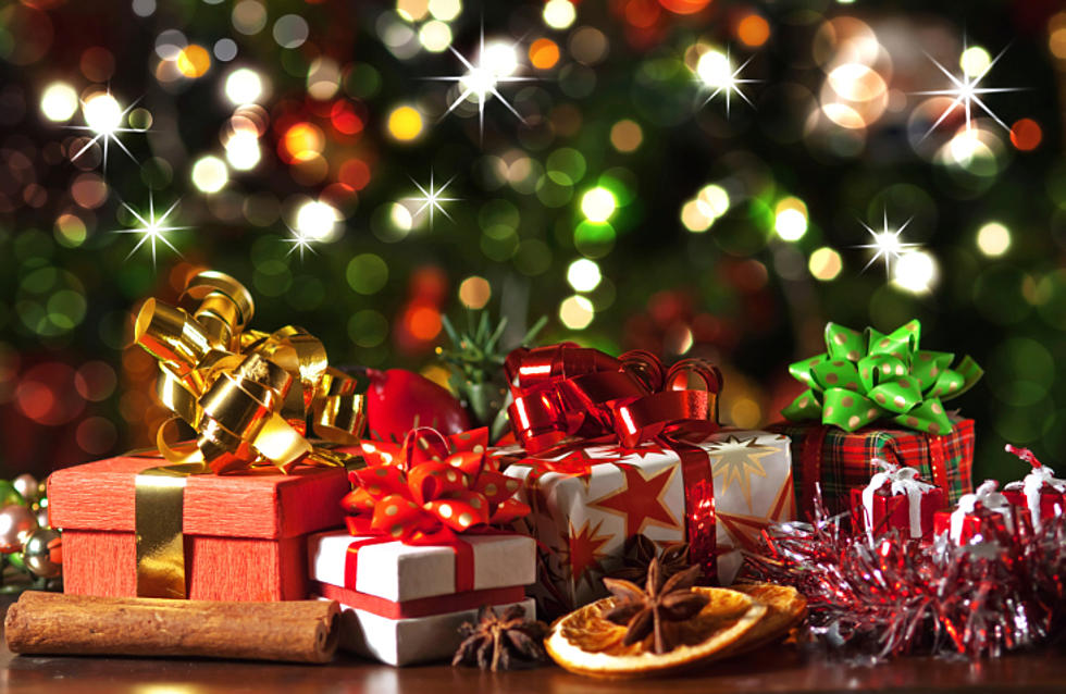 do you open presents on christmas eve or christmas day - What To Do On Christmas Day