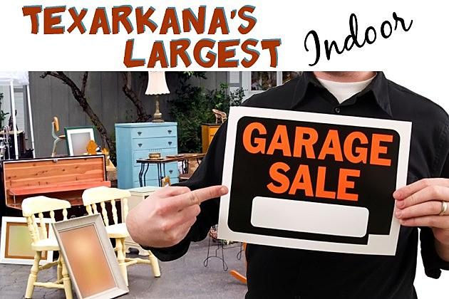 Garage-Sale-photo