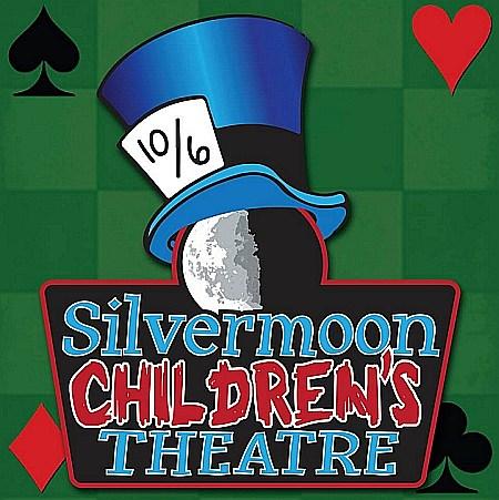 Silvermoon Children's Theatre, Facebook