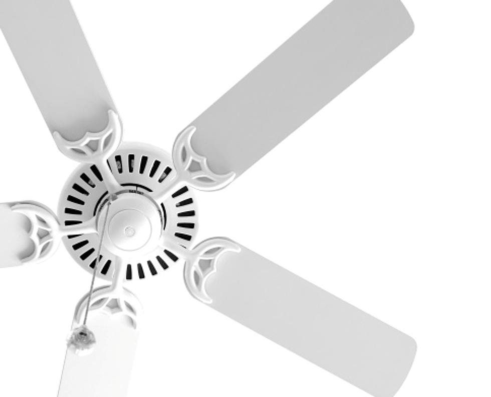 Which direction should ceiling fans blow in the summer mozeypictures Choice Image