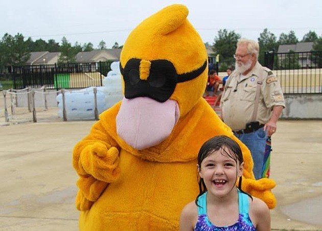 Great Texarkana Duck Race (4)