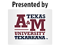 Texas A&M Texarkana