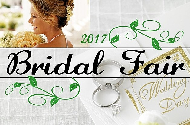 Bridal_Fair_2017 FEATURE IMAGE