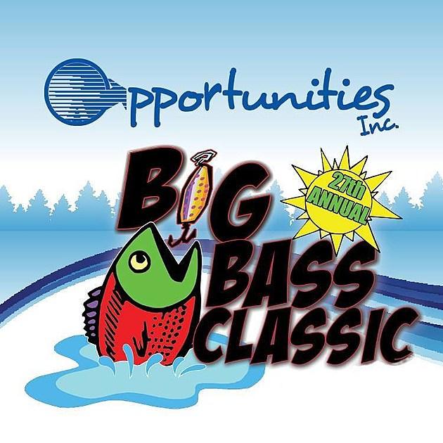 Opportunities Inc.