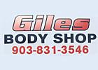 GilesBodyShop140x100