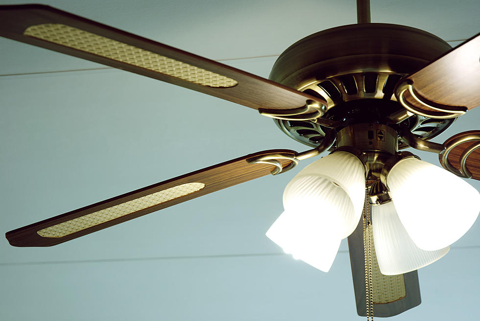 Which direction should ceiling fans blow to stay cool in the summer aloadofball Gallery