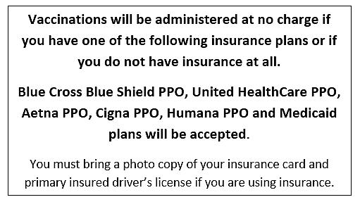 waw insurance