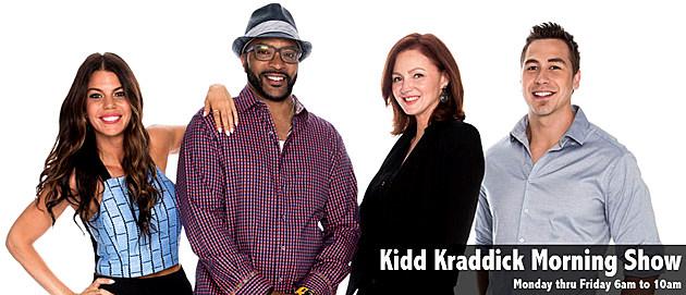 kraddick-morning-team